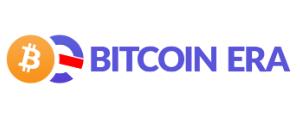 tva bitcoin)